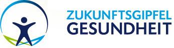 ZGG - Zukunftsgipfel Gesundheit